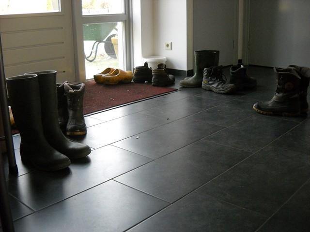 nl-doet-2012-020-kopie