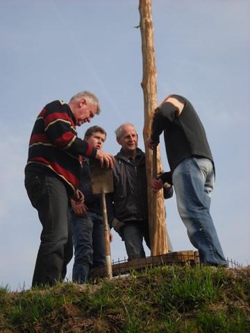 nl-doet-2012-025-kopie