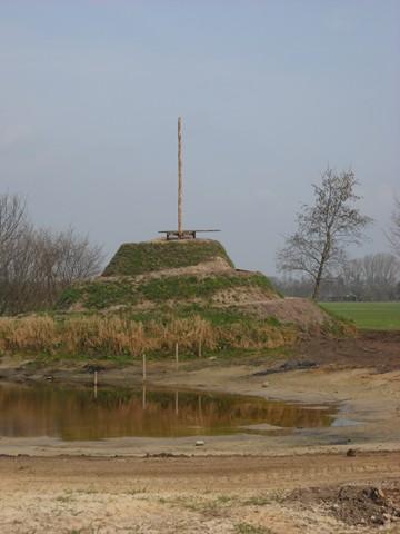 nl-doet-2012-028-kopie