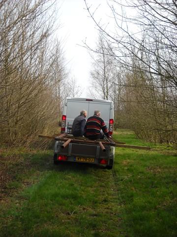 nl-doet-2012-035-kopie