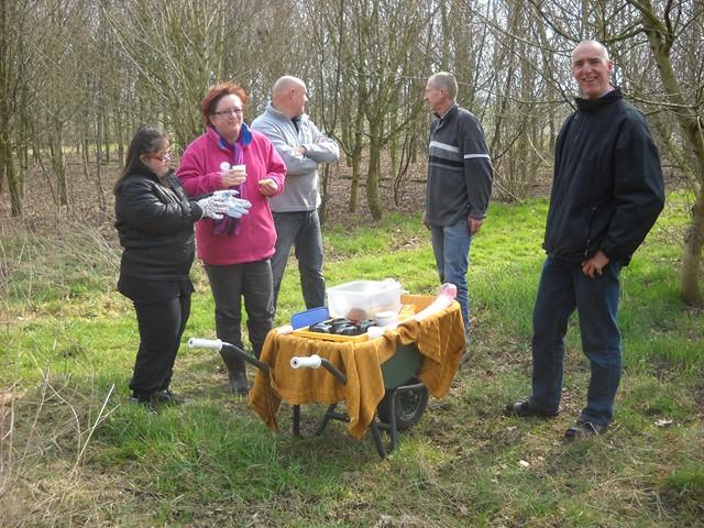 nl-doet-2012-047-kopie