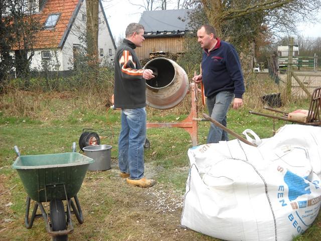 nl-doet-2012-058-kopie