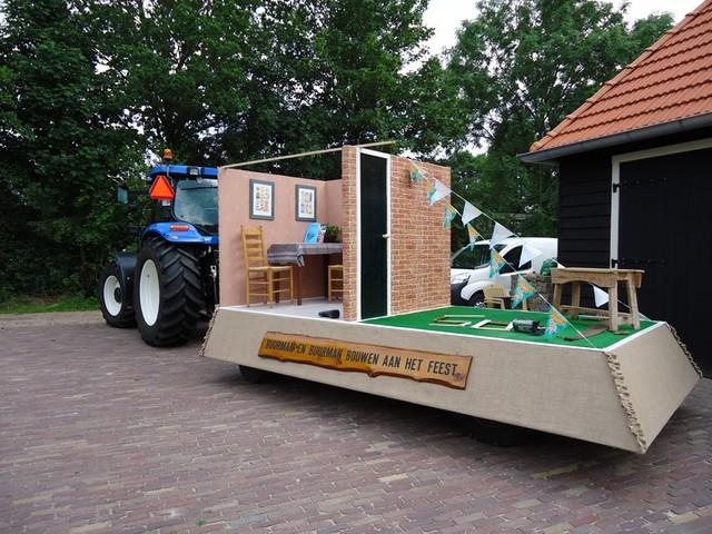 dsc00029-koekangerveldfeest-20112-019-kopie