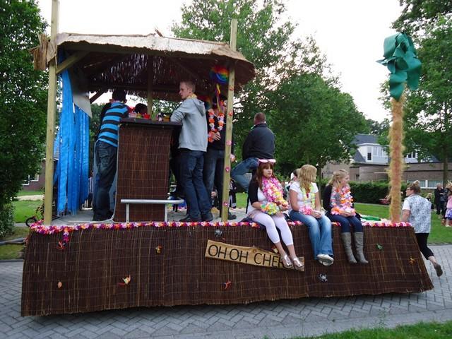 dsc00036-koekangerveldfeest-20112-026-kopie