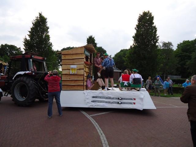 dsc00038-koekangerveldfeest-20112-028-kopie