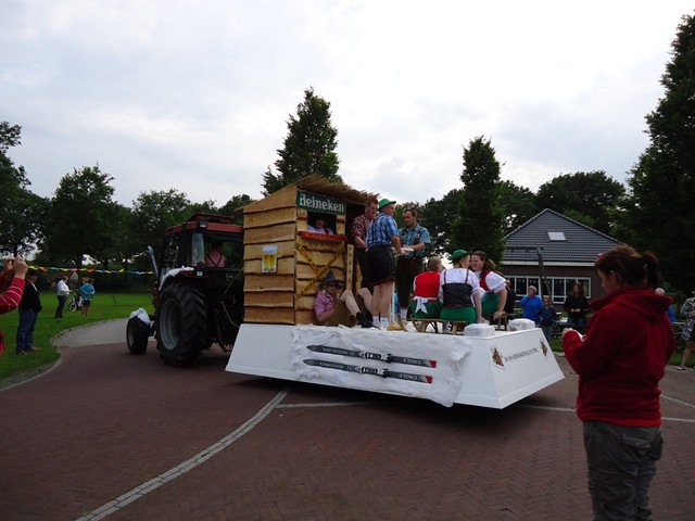 dsc00039-koekangerveldfeest-20112-029-kopie