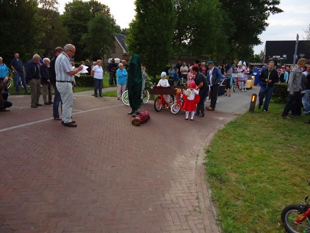 dsc00055-koekangerveldfeest-20112-039-kopie