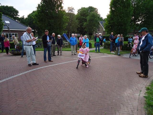 dsc00057-koekangerveldfeest-20112-040-kopie
