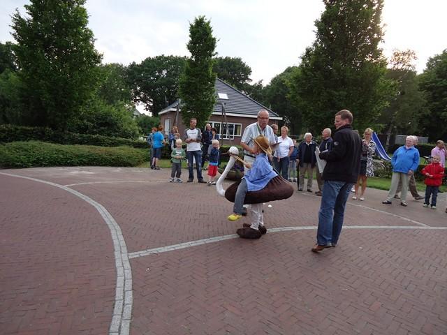 dsc00060-koekangerveldfeest-20112-043-kopie