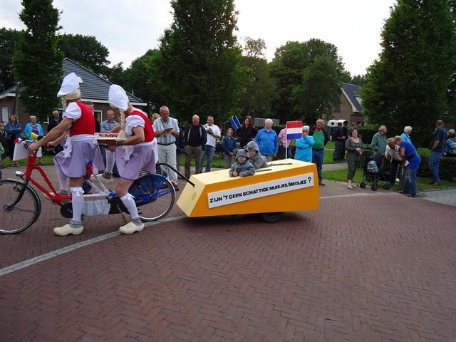dsc00063-koekangerveldfeest-20112-046-kopie