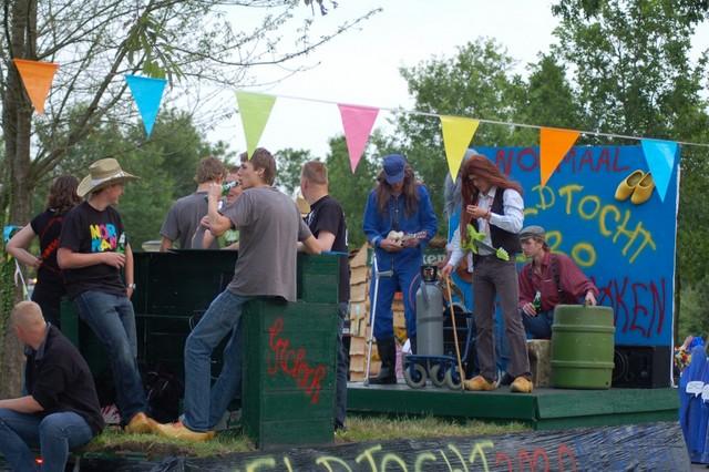 dsc_4381-koekangerveldfeest-2011-021-kopie