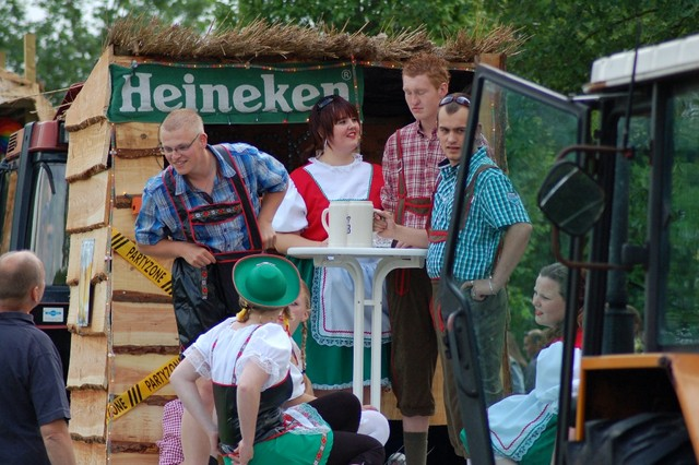 dsc_4383-koekangerveldfeest-2011-023-kopie