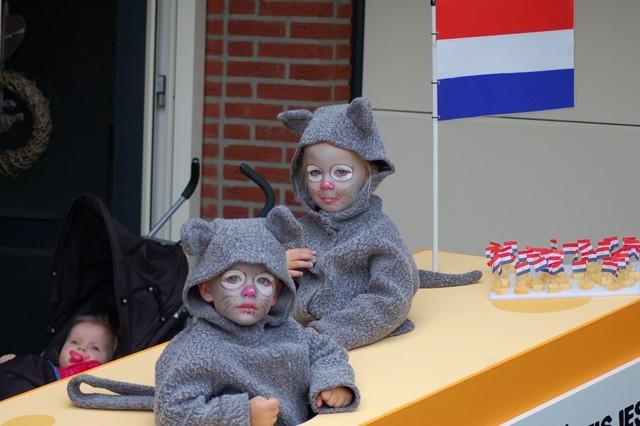 dsc_4390-koekangerveldfeest-2011-030-kopie
