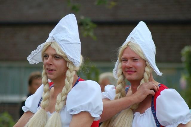 dsc_4412-koekangerveldfeest-2011-047-kopie