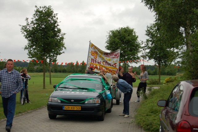 dsc_3809_koekangerveldfeest_2010_005-kopie