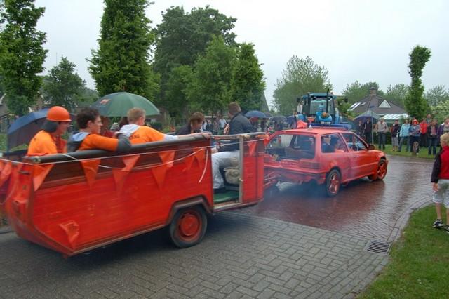 dsc_3834_koekangerveldfeest_2010_026-kopie