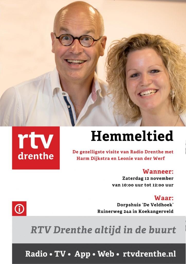 poster_hemmeltied_12_november_in_koekangerveld